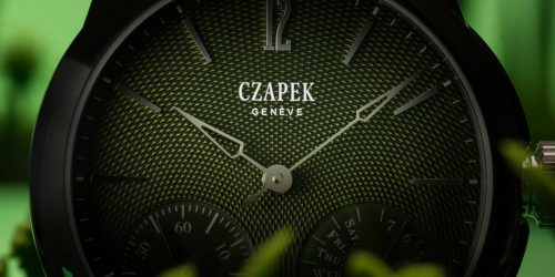 News: Czapek & Cie Opens Its First Boutique And Why Retailers Should Pay Attention