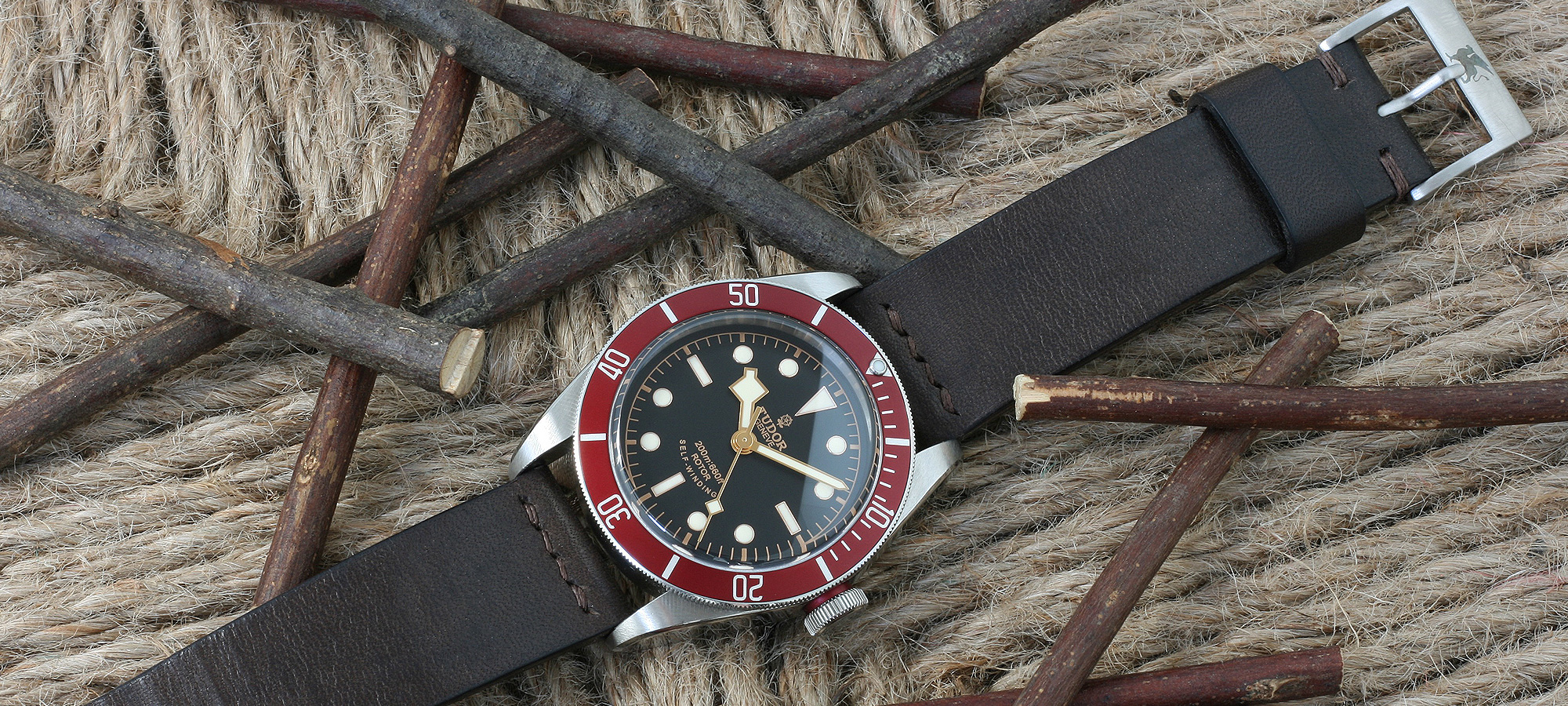Buyer S Guide Tudor Black Bay Atelier De Griff