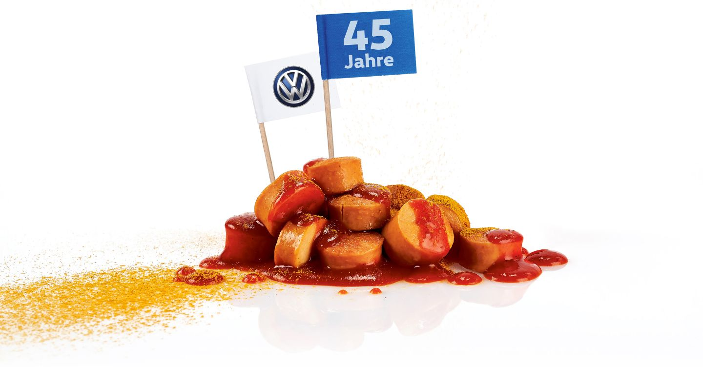 Currywurst_large_2880x1504