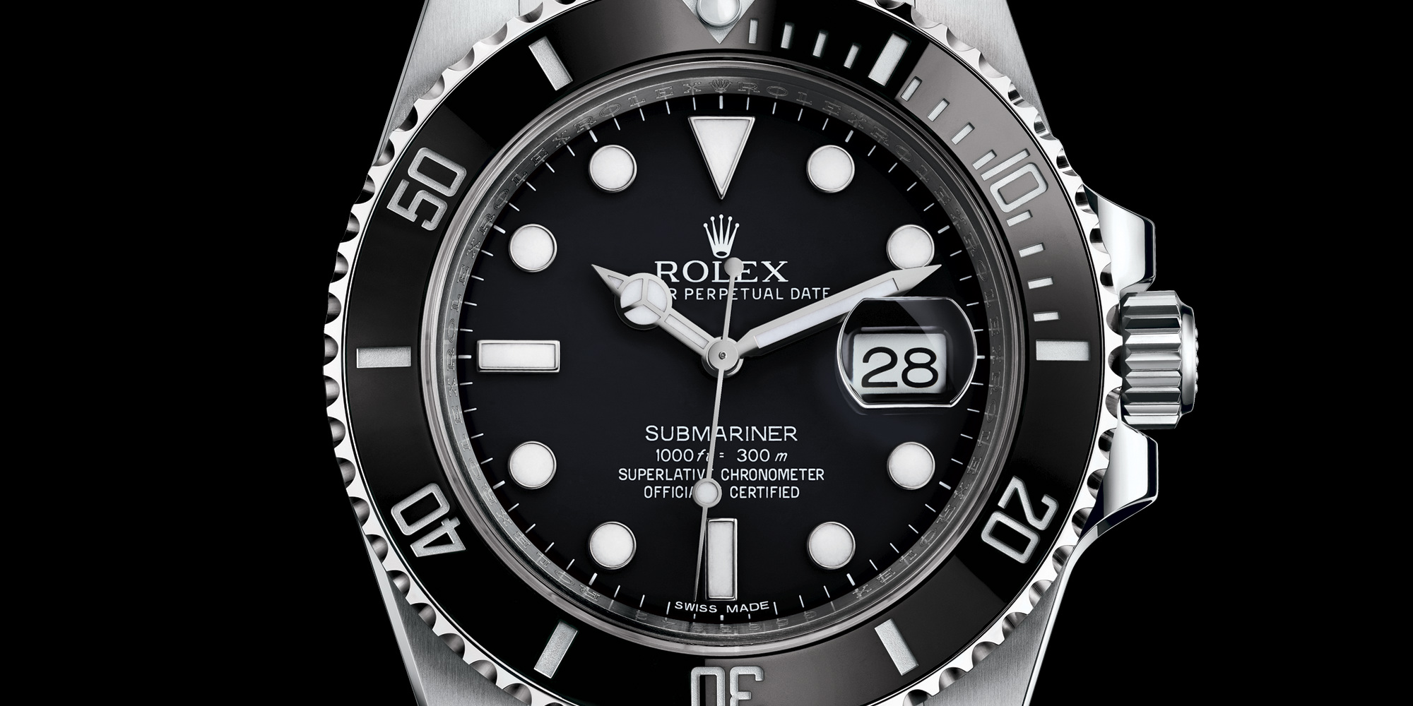 Buyer S Guide Rolex Submariner Atelier De Griff