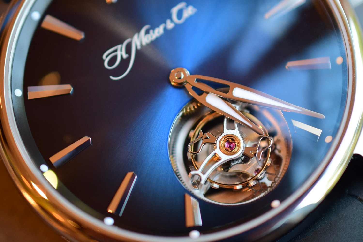 pioneertourbillon