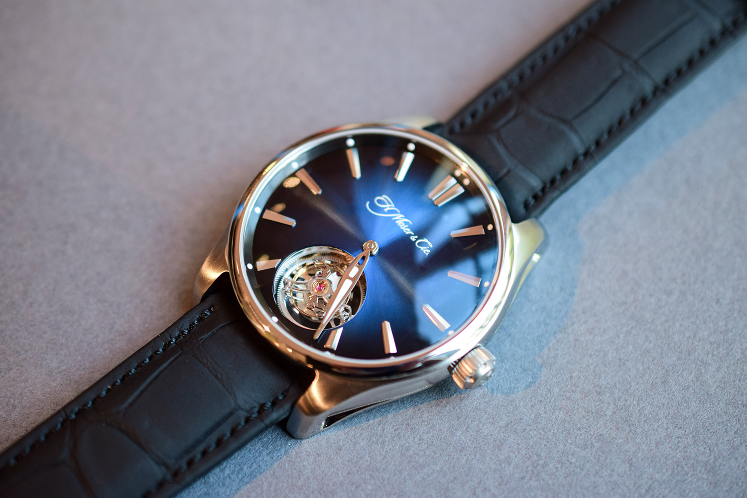 tourbillonangle