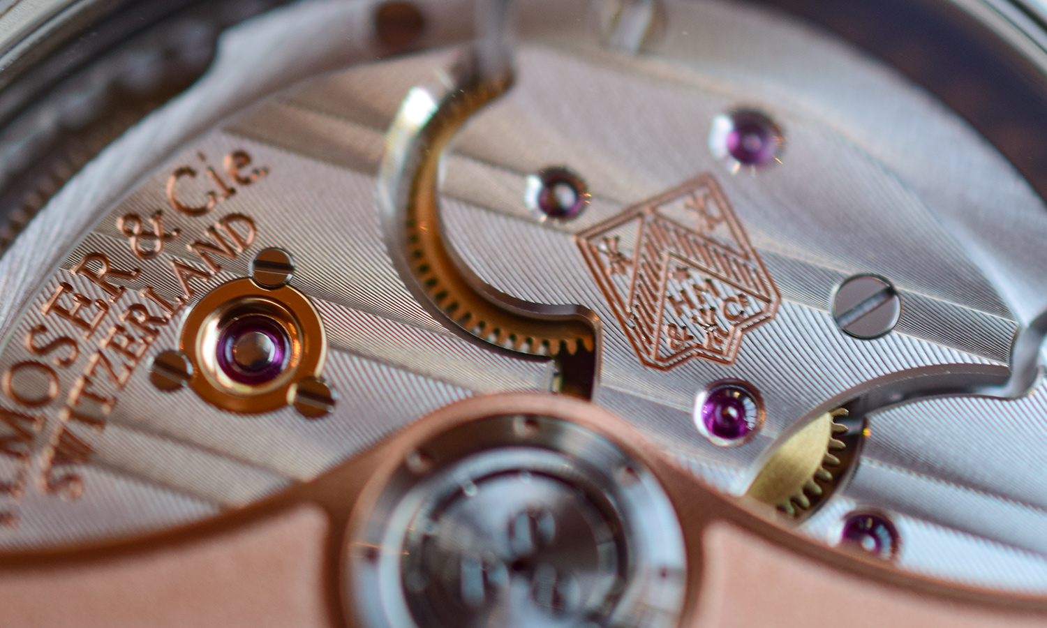 tourbillonchaton3screws