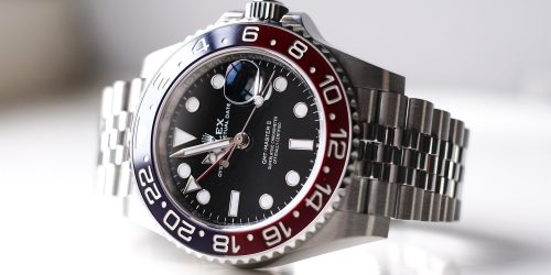 Price Watch: The Latest Rolex Price Guide And Why Investing In Watches Is (Usually) A Terrible Idea