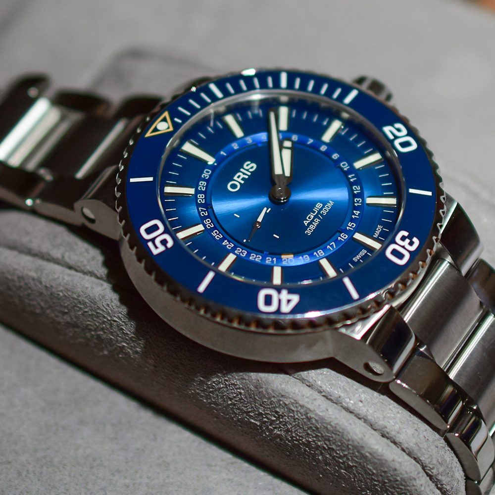 ORIS_BLUE_BOX